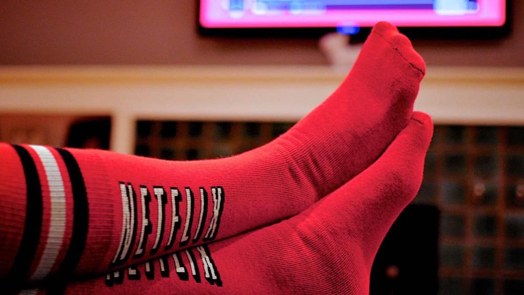 netflix-socks-1-e1450884566708