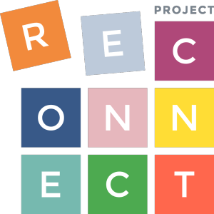 ProjectReconnect-300x300