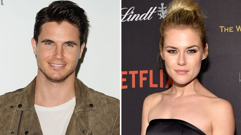 _robbie_amell_and__rachael_taylor_split-_h_2016