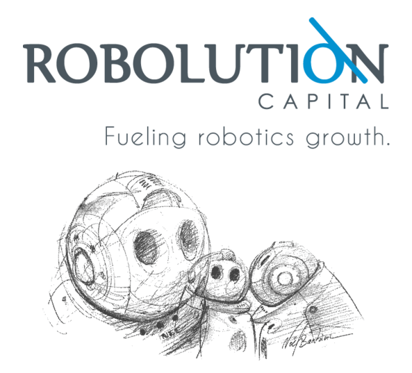 Robolution_capital