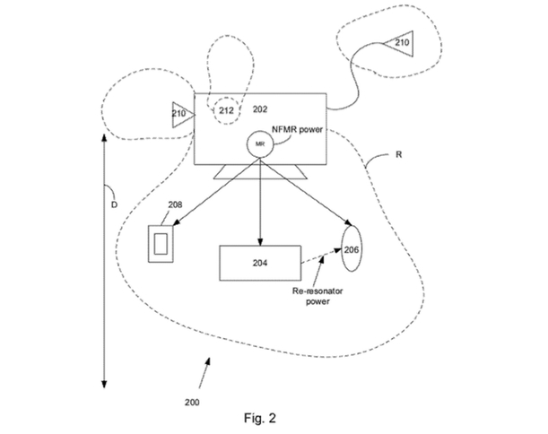 wireless_charging_patent