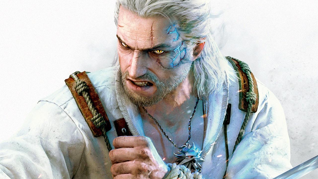 Futur jeu The Witcher ? - CD Projekt n'exclut pas cette idée !