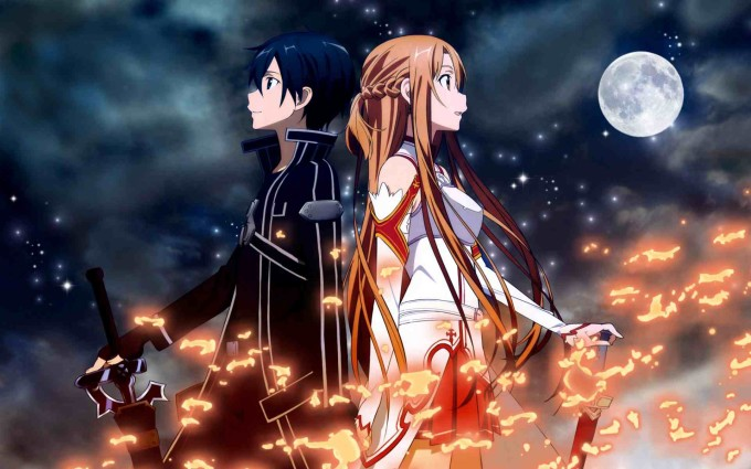 08357360-photo-sword-art-online-the-beginning
