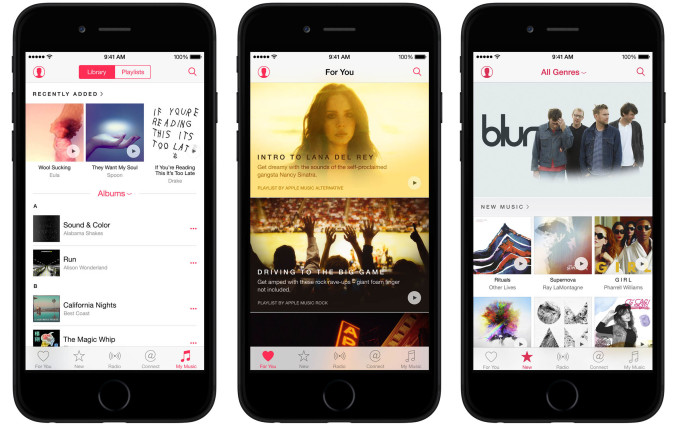 apple-music-app-ios-9