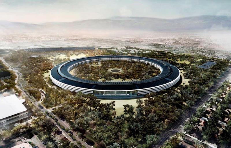 Apple : Jony Ive de retour aux commandes du design
