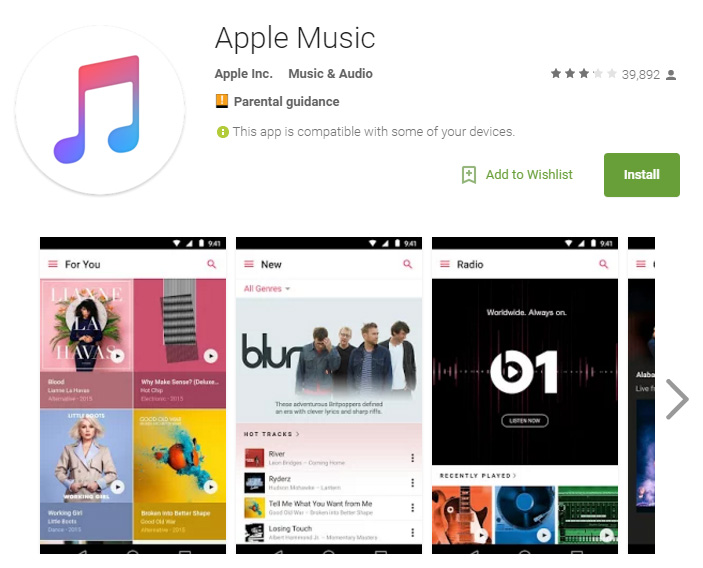 applemusic-app