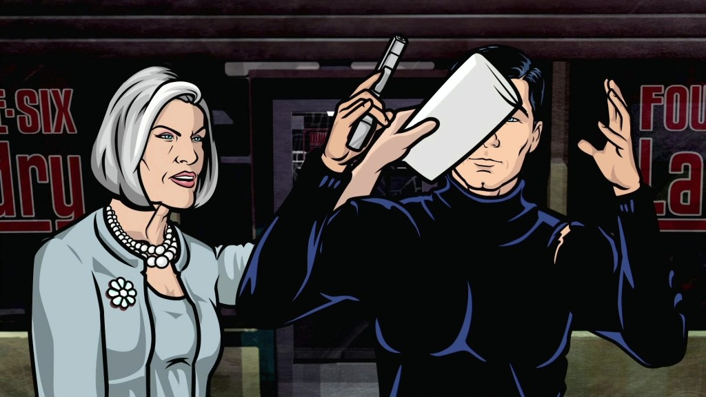 archer-tv-malory-archer-sterling-archer-2789085-1920x1080