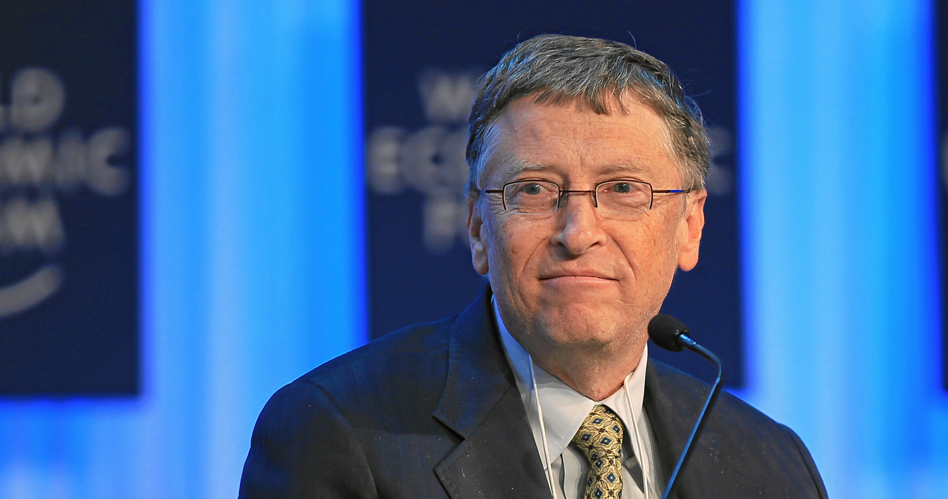 bill gates appelle investir dans les nergies renouvelables et la tech politique numerama. Black Bedroom Furniture Sets. Home Design Ideas
