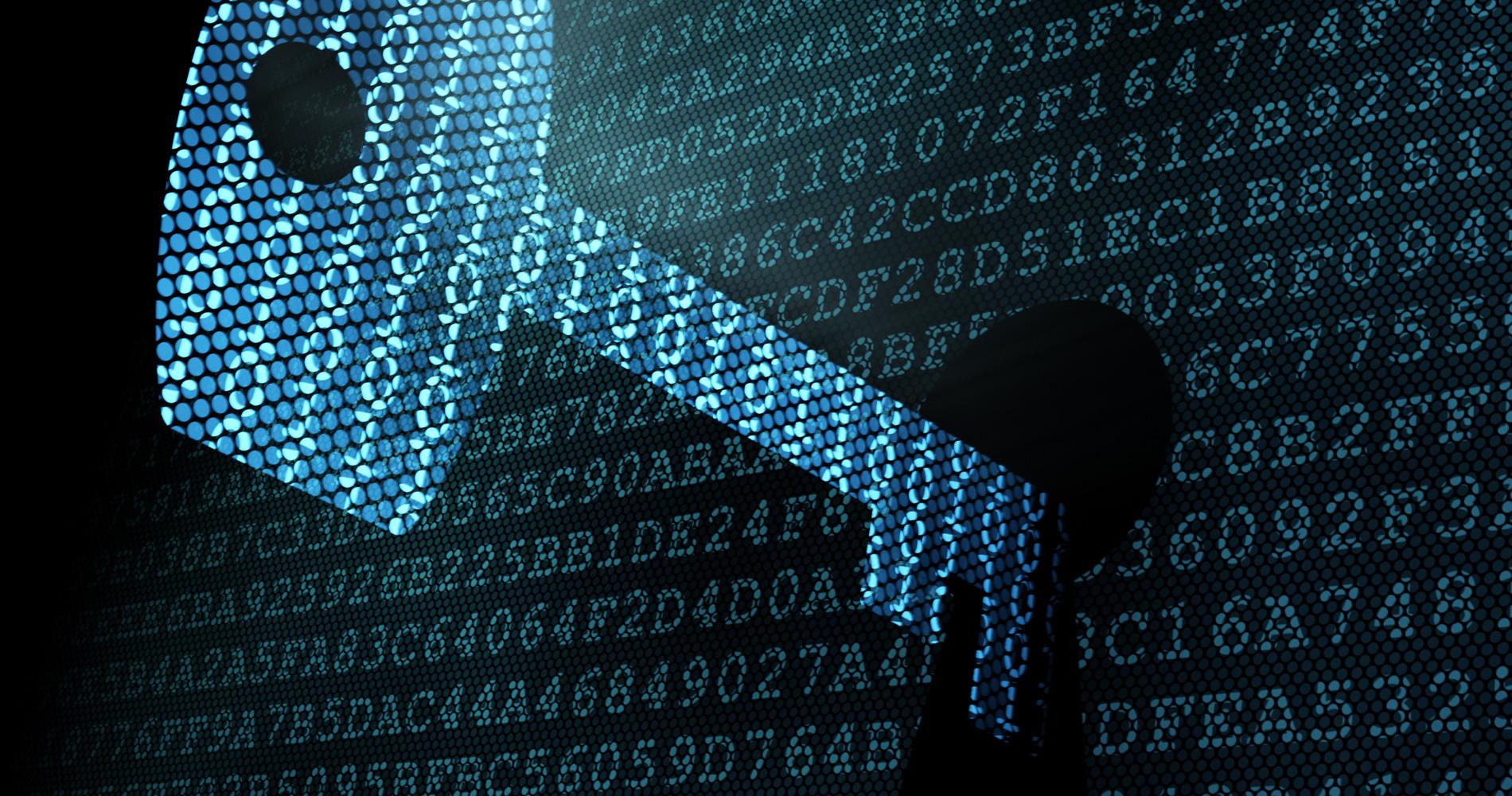 KRACK : failles critiques pour WPA2 et la sécurisation des réseaux Wi-Fi