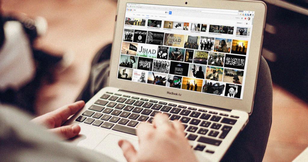 djihad-google