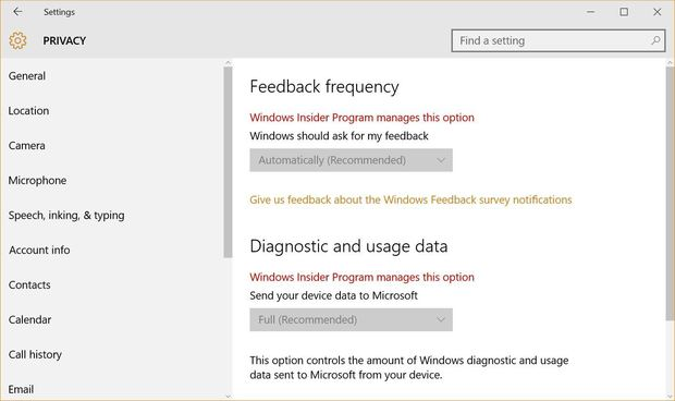 feedback-windows10