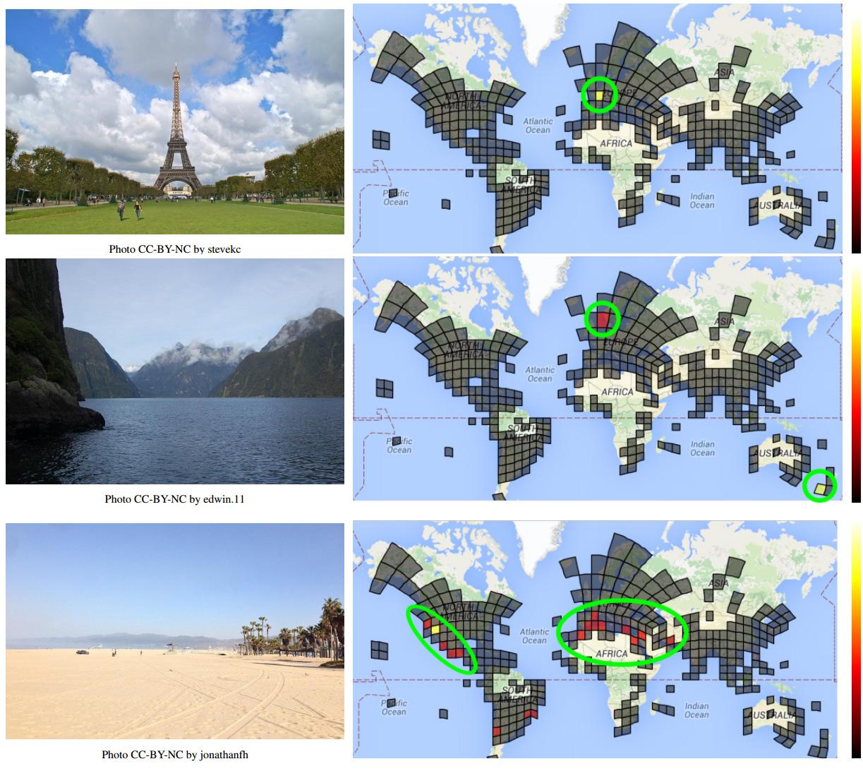 http://www.numerama.com/tech/148564-google-commence-a-deviner-la-localisation-dune-photo-sans-donnees-exif.html
