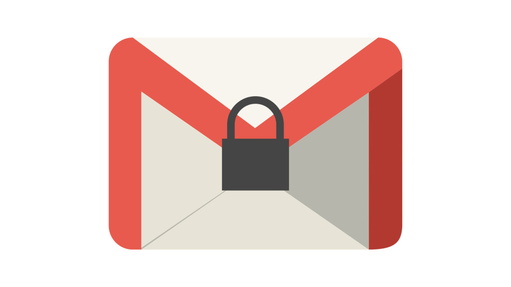 gmail safety