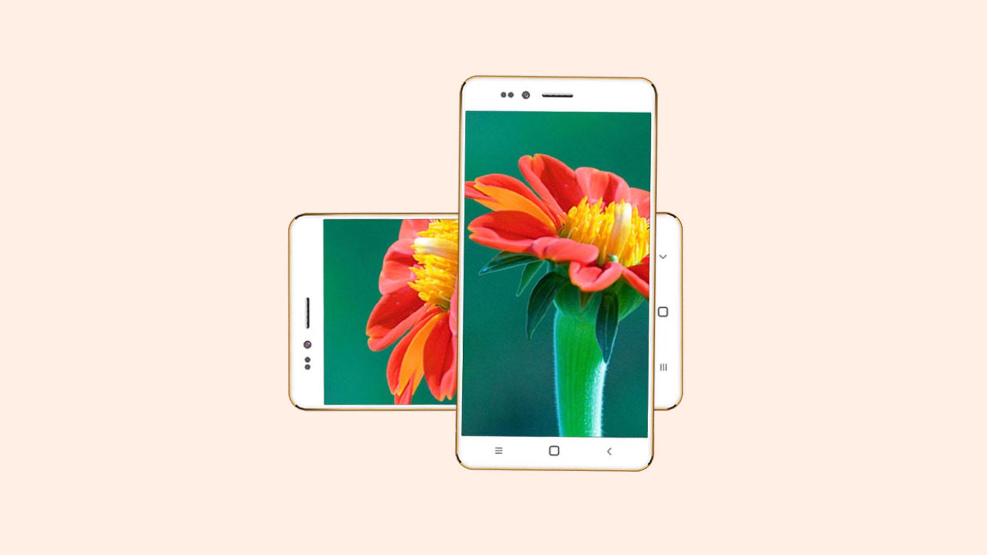 Le smartphone indien à 3 euros: prêt à être livré @Yonnescaut