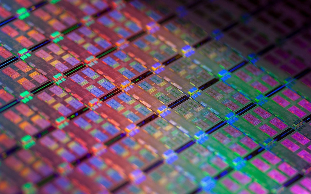 intel-processors-hd-wallpaper