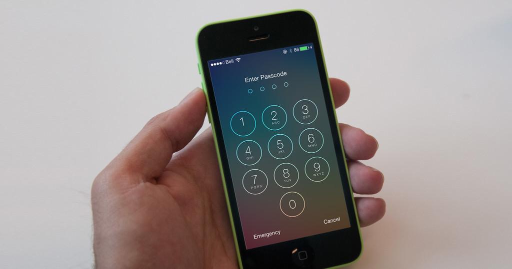 iphone5c-lock