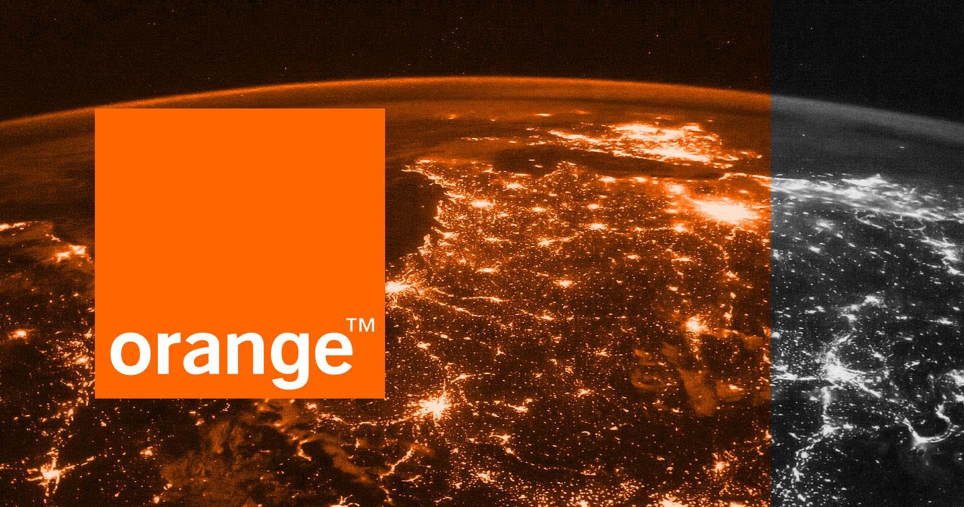 Guerre des forfaits : au tour d'Orange d'attaquer