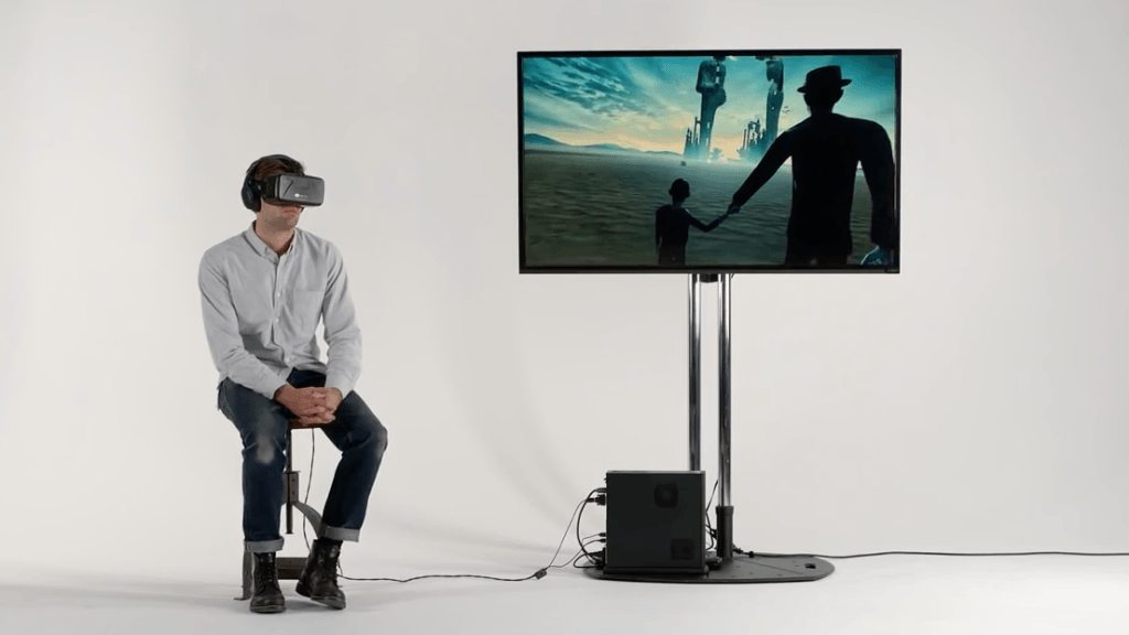 salvador-dali-virtual-reality-painting4-1024x576