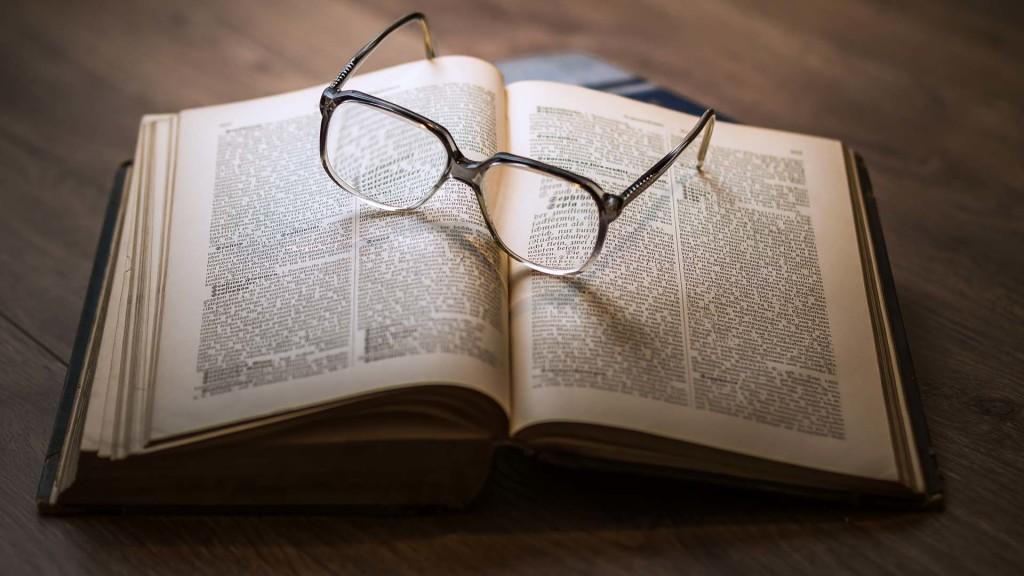 dictionnaire encyclopédie