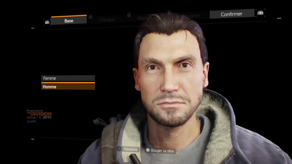 Tom Clancy's The Division™ Beta_20160201095351