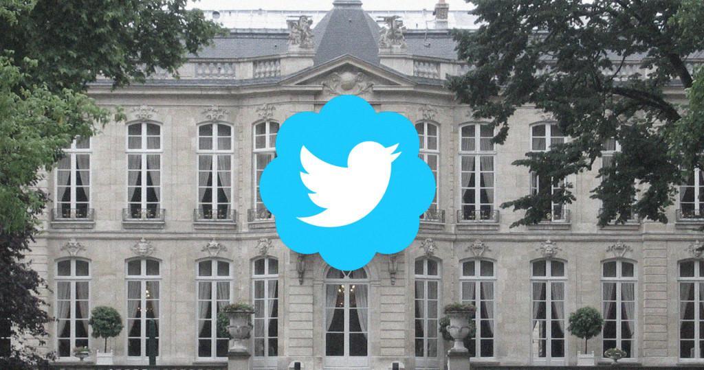 twitterfrance-1900