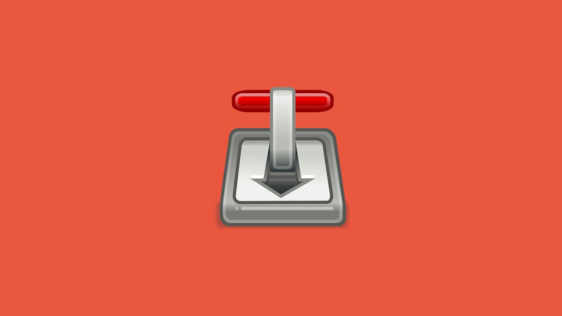 bittorrent   les meilleurs logiciels pour t u00e9l u00e9charger des torrents en p2p - tech