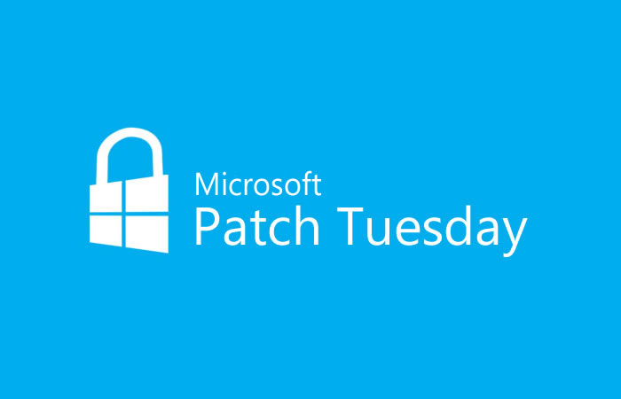 windows8patchtuesday_r1_c1_5