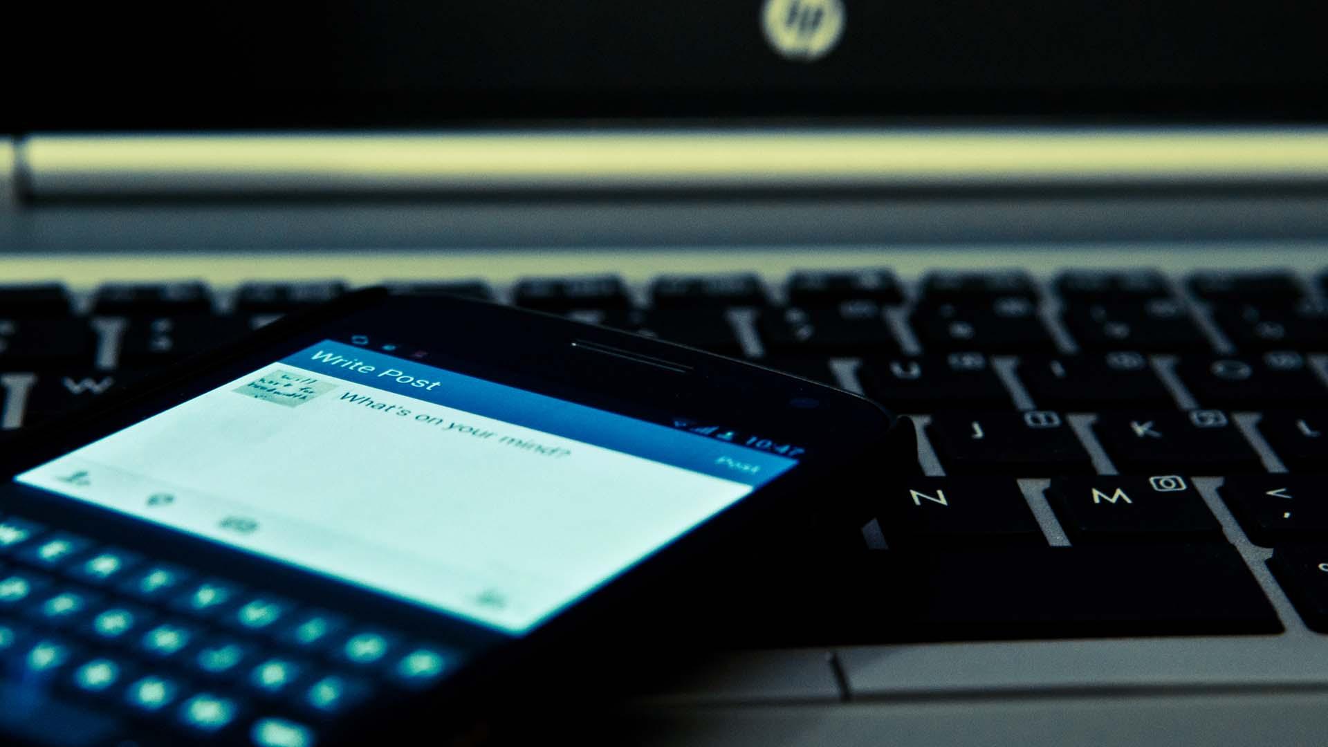 La justice allemande veut obliger Facebook à modifier ses conditions d'utilisation