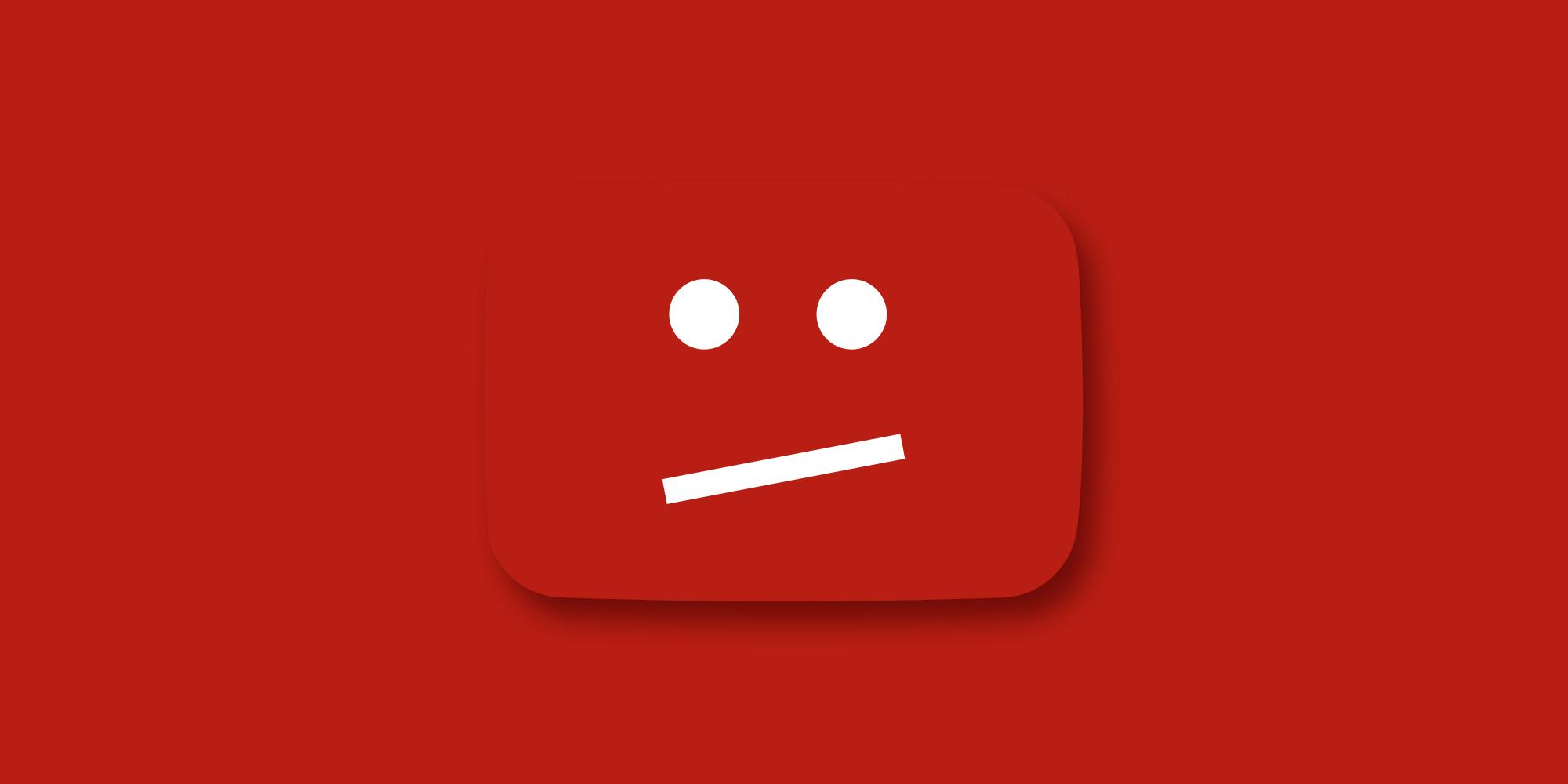 YouTube Red va débarquer prochainement dans plus de cent nouveaux pays