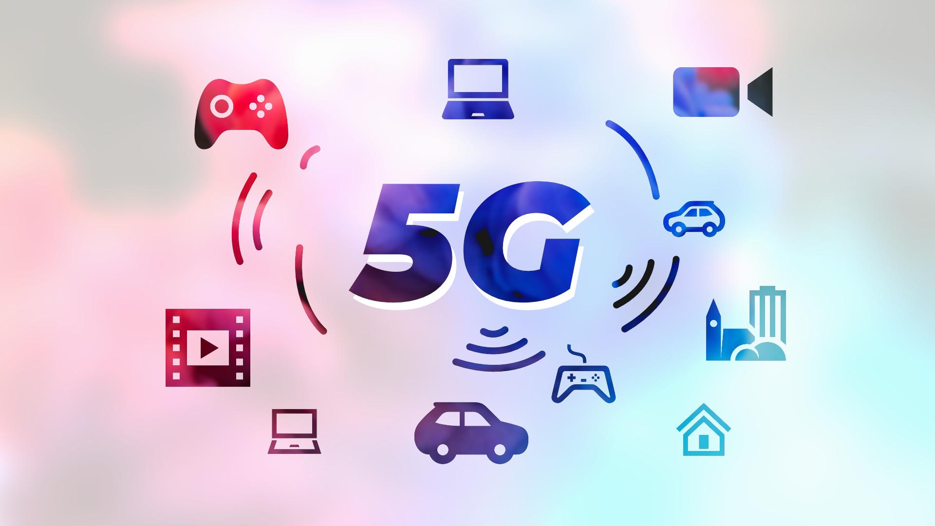 5G : tout comprendre au réseau mobile du futur en 10 questions - Tech - Numerama