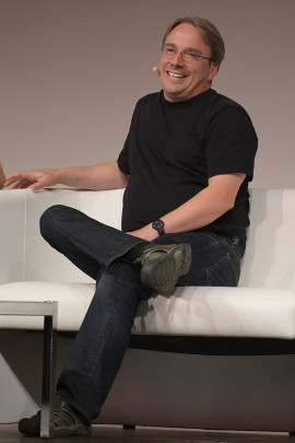 600px-LinuxCon_Europe_Linus_Torvalds_03
