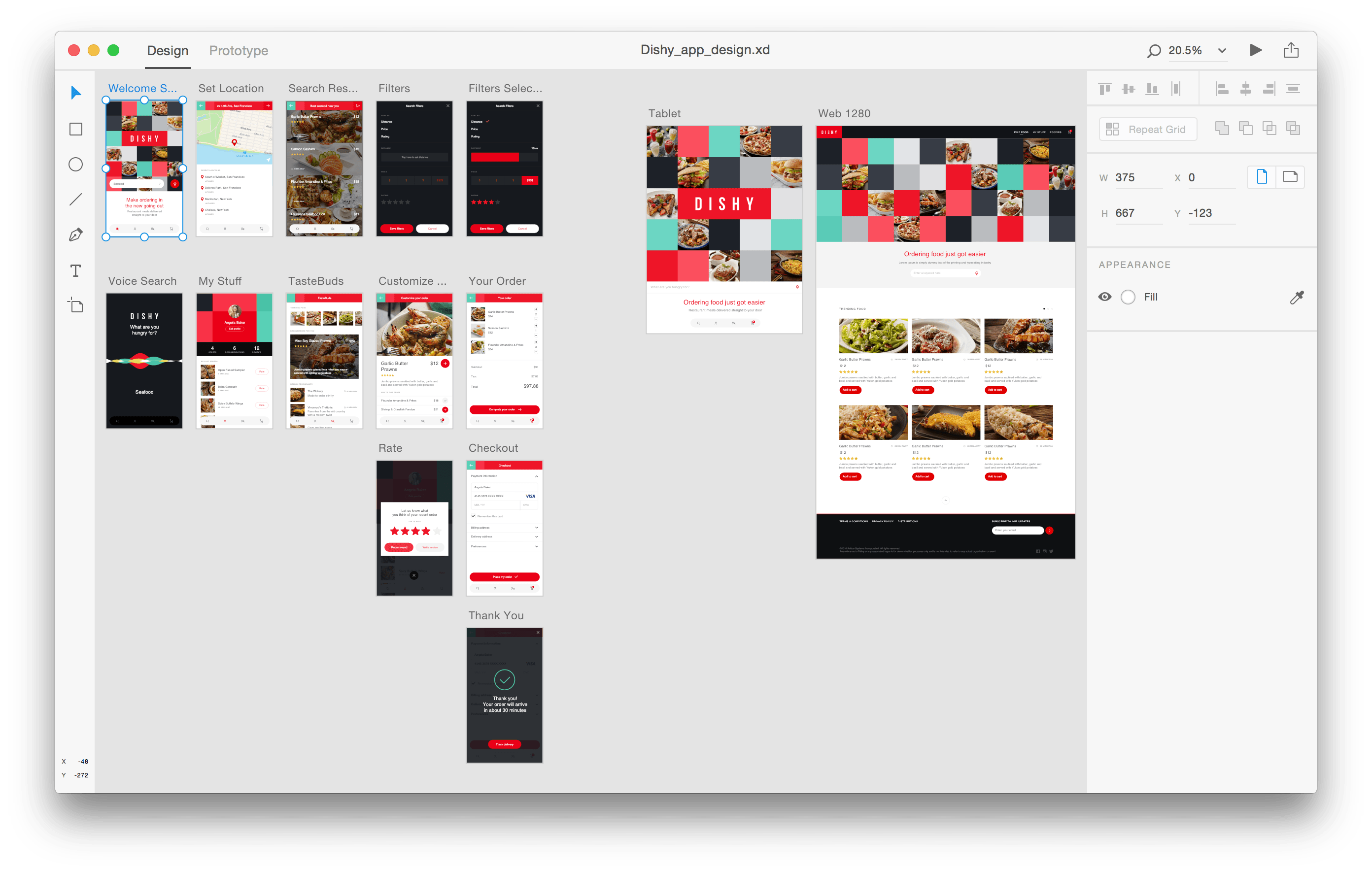 Adobe Software For Responsive Web Design