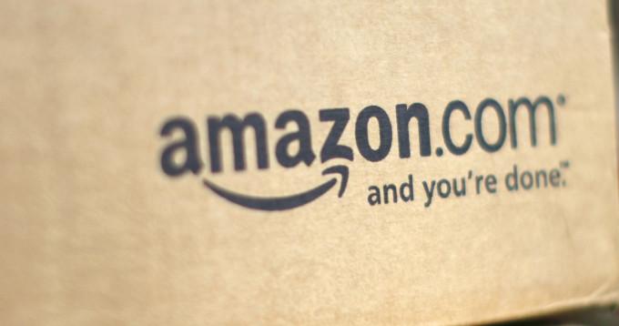 Amazon louera des avions pour transporter ses marchandises
