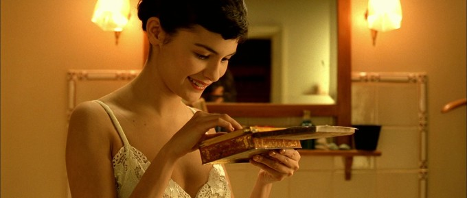 Amelie 059