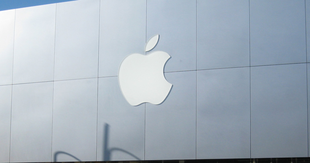 apple-1900b