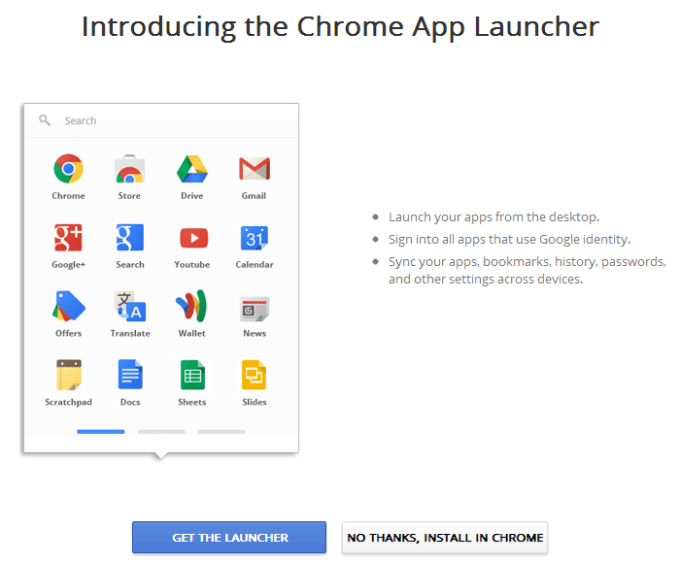 chrome_app_launcher
