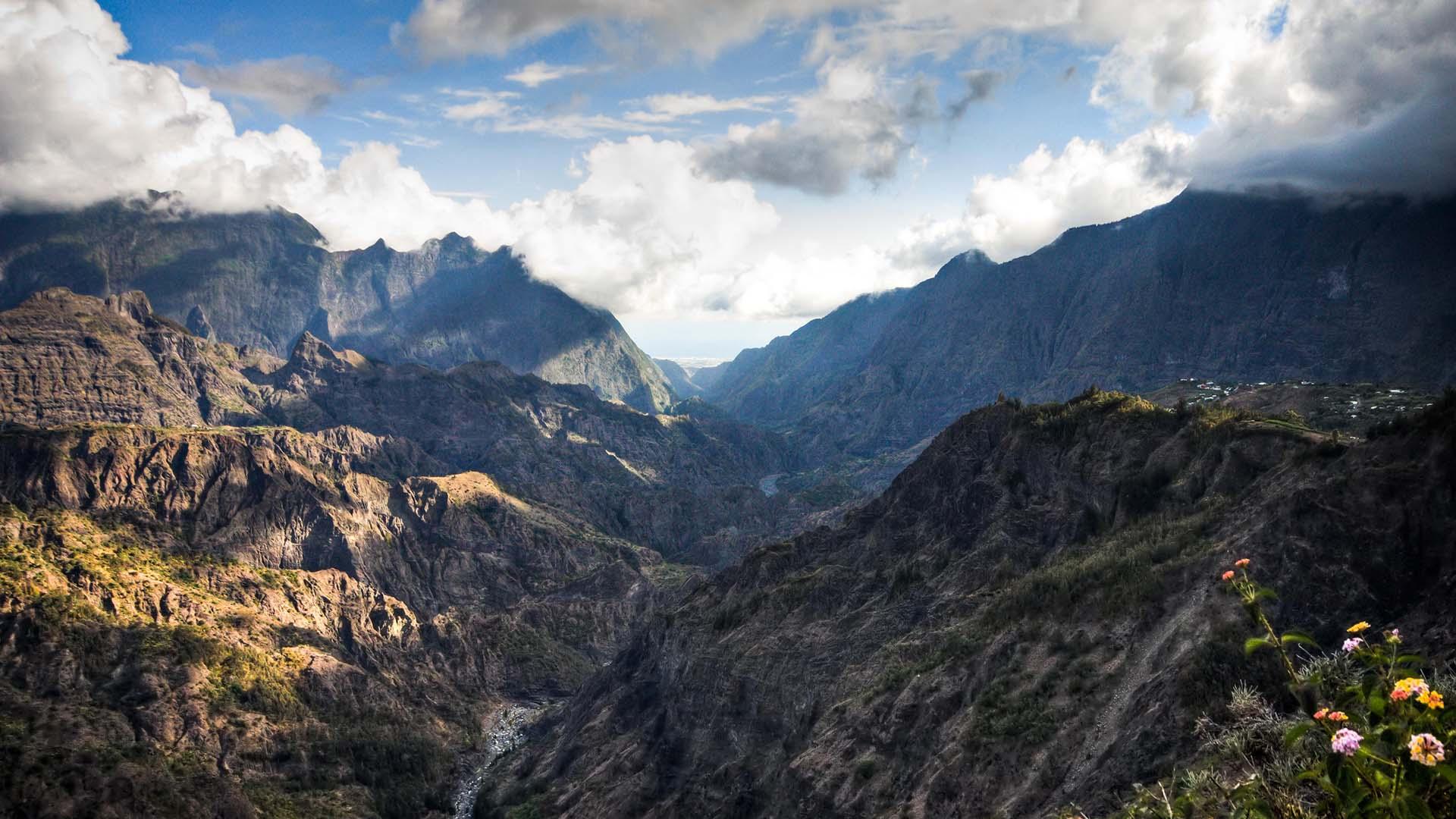 Wiki Loves Earth : en mai, prenez votre appareil photo et mettez en valeur la nature