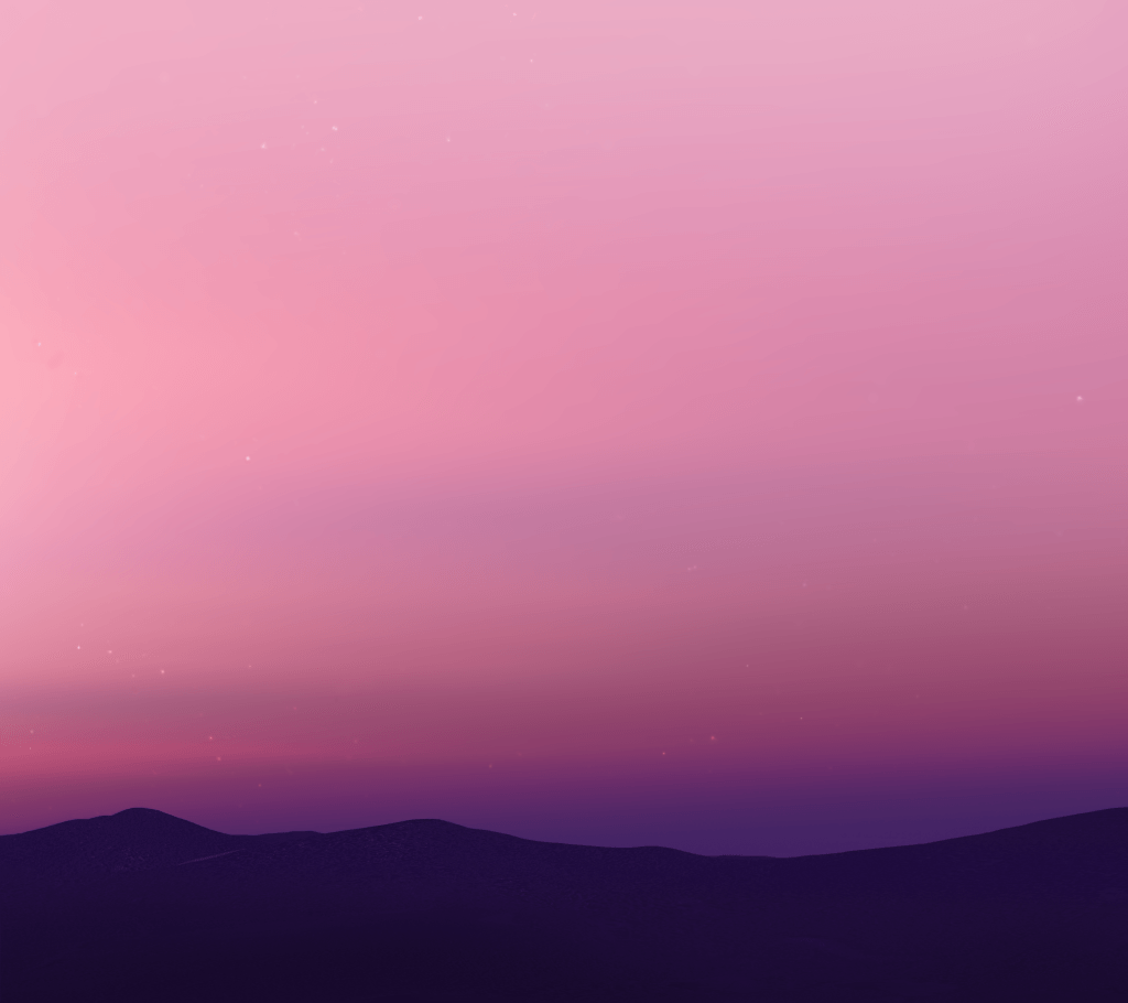 default_wallpaper-3