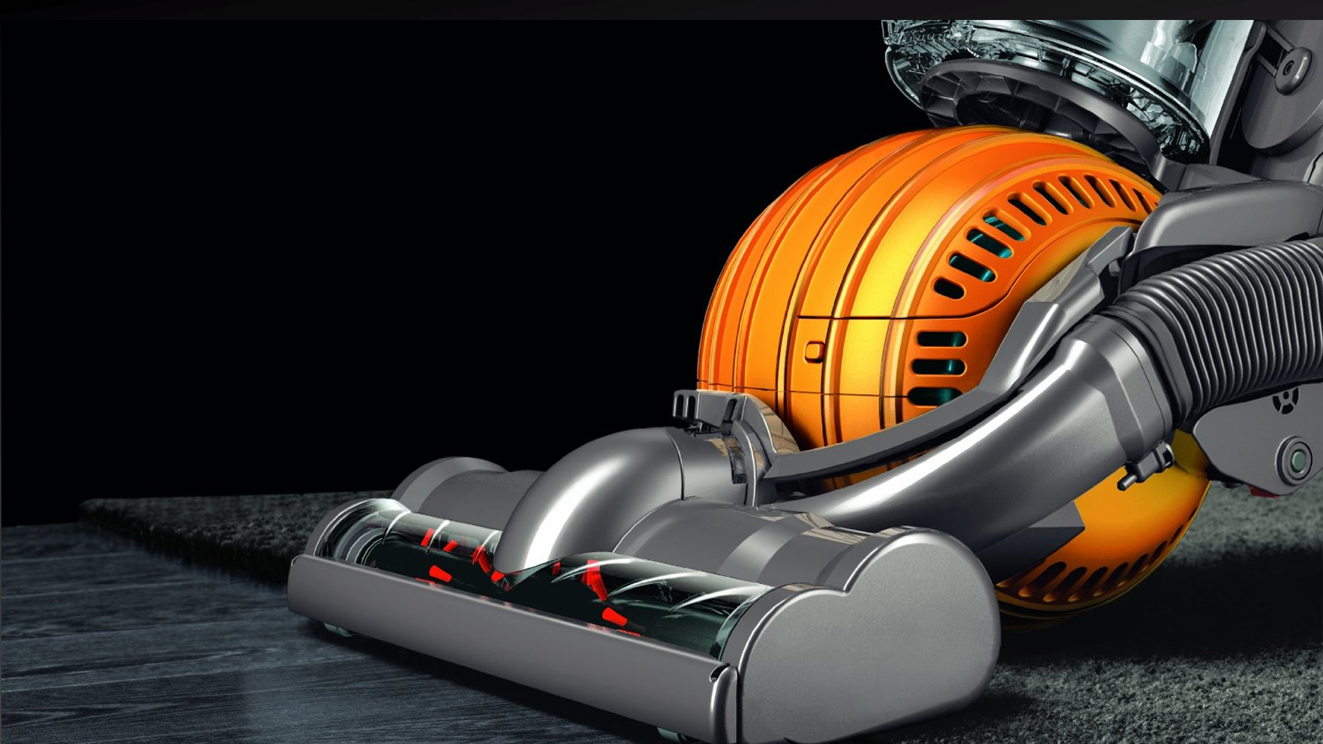 dyson est ambitieux et veut lancer trois voitures lectriques tech numerama. Black Bedroom Furniture Sets. Home Design Ideas
