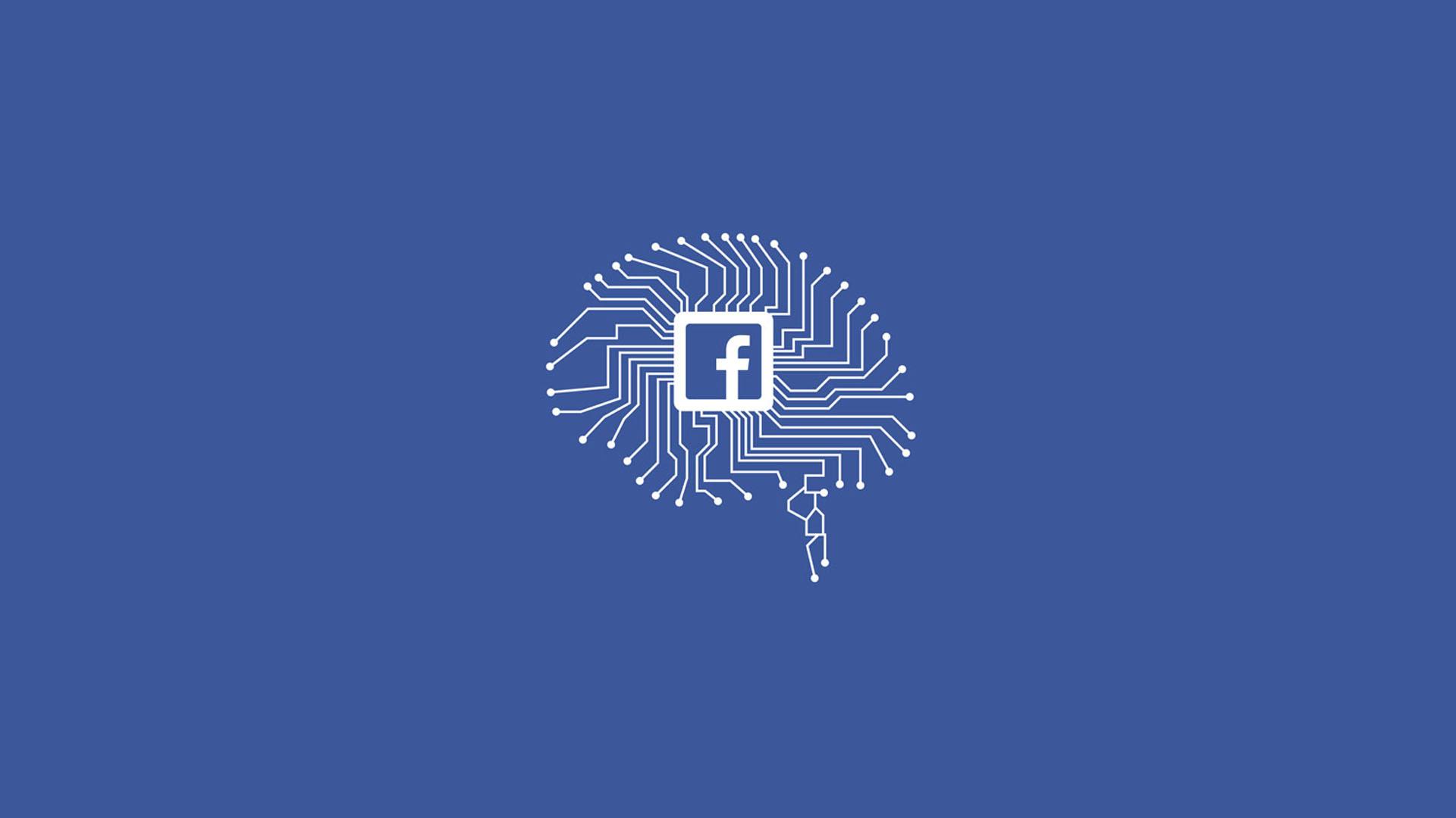facebook lance building 8 un nouveau labo r d dirig par une ex de google tech numerama. Black Bedroom Furniture Sets. Home Design Ideas