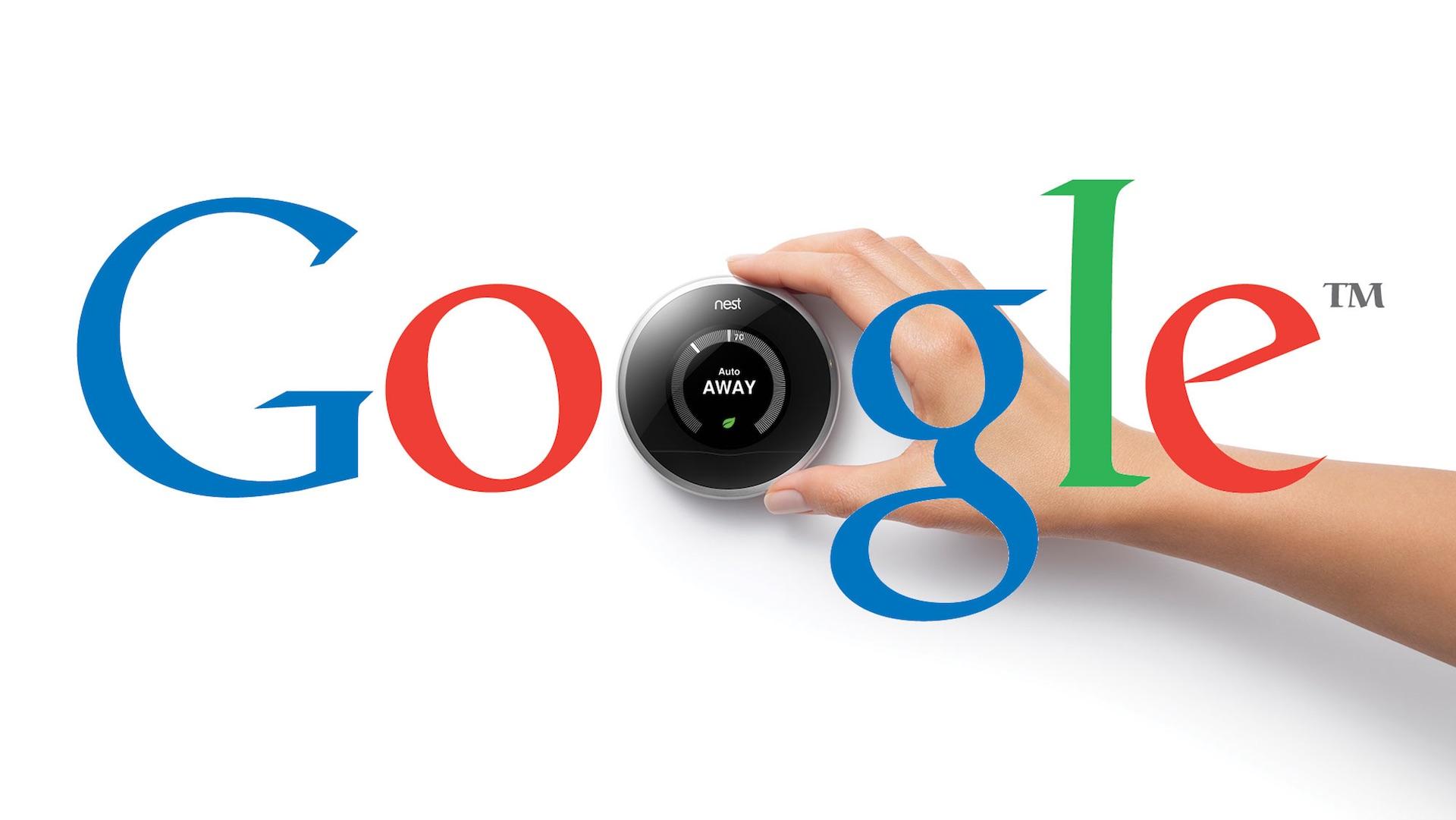 google a un projet d 39 objet connect qu 39 il pr f re ne pas. Black Bedroom Furniture Sets. Home Design Ideas