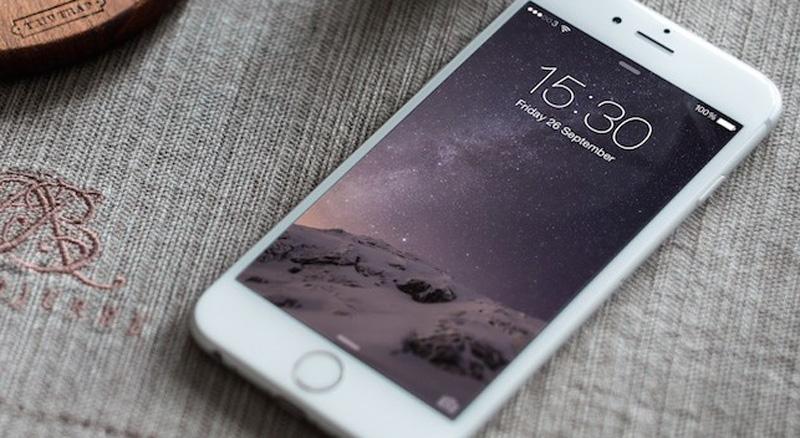 iphone-800