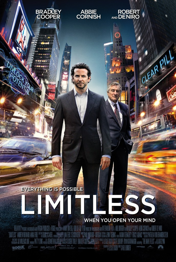 Limitless_1sheet-2