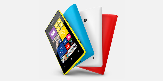 Nokia-Lumia-520-Black-1