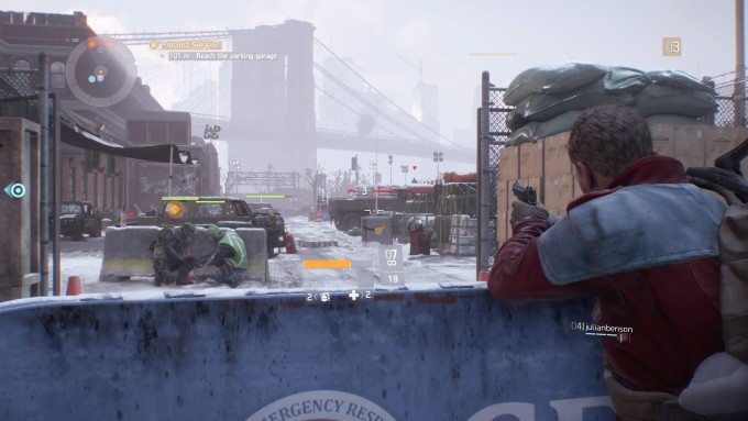Tom Clancy's The Division™_20160308125424