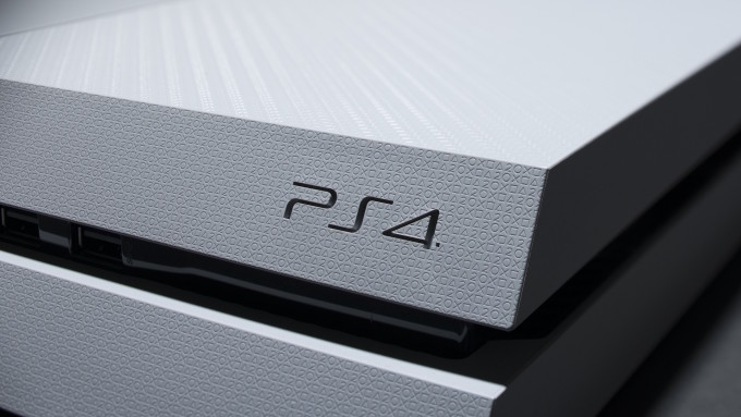 ps4_game_console_sony_playstation_4_99973_2560x1440