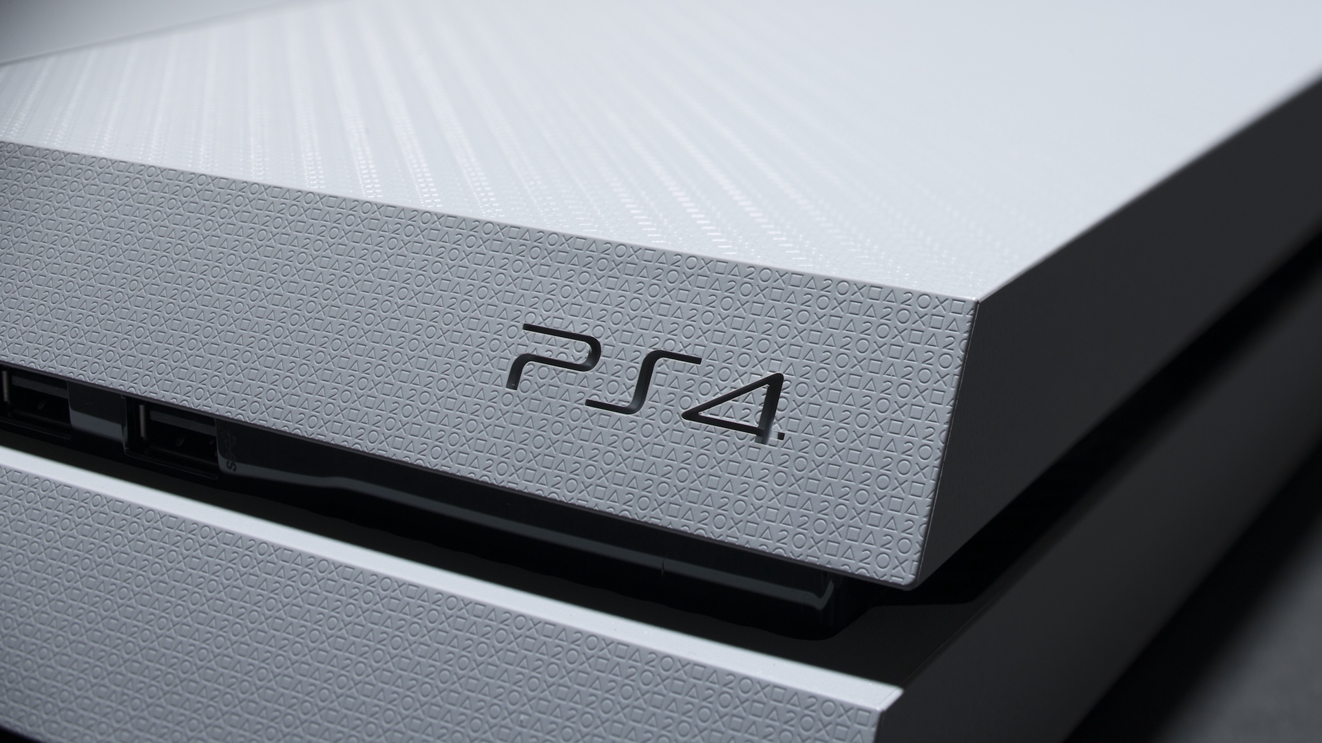 http://www.numerama.com/content/uploads/2016/03/ps4_game_console_sony_playstation_4_99973_2560x1440.jpg