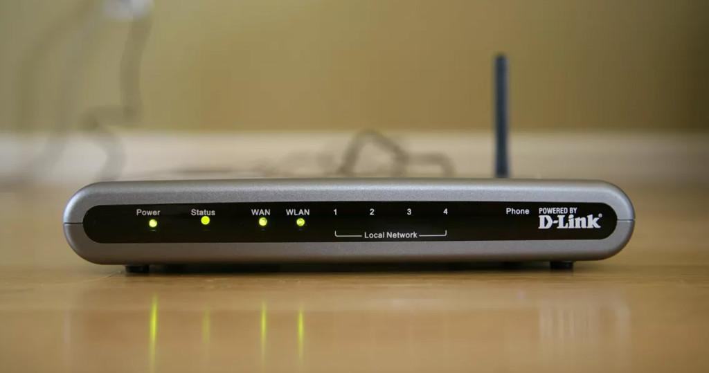 routeur-wifi