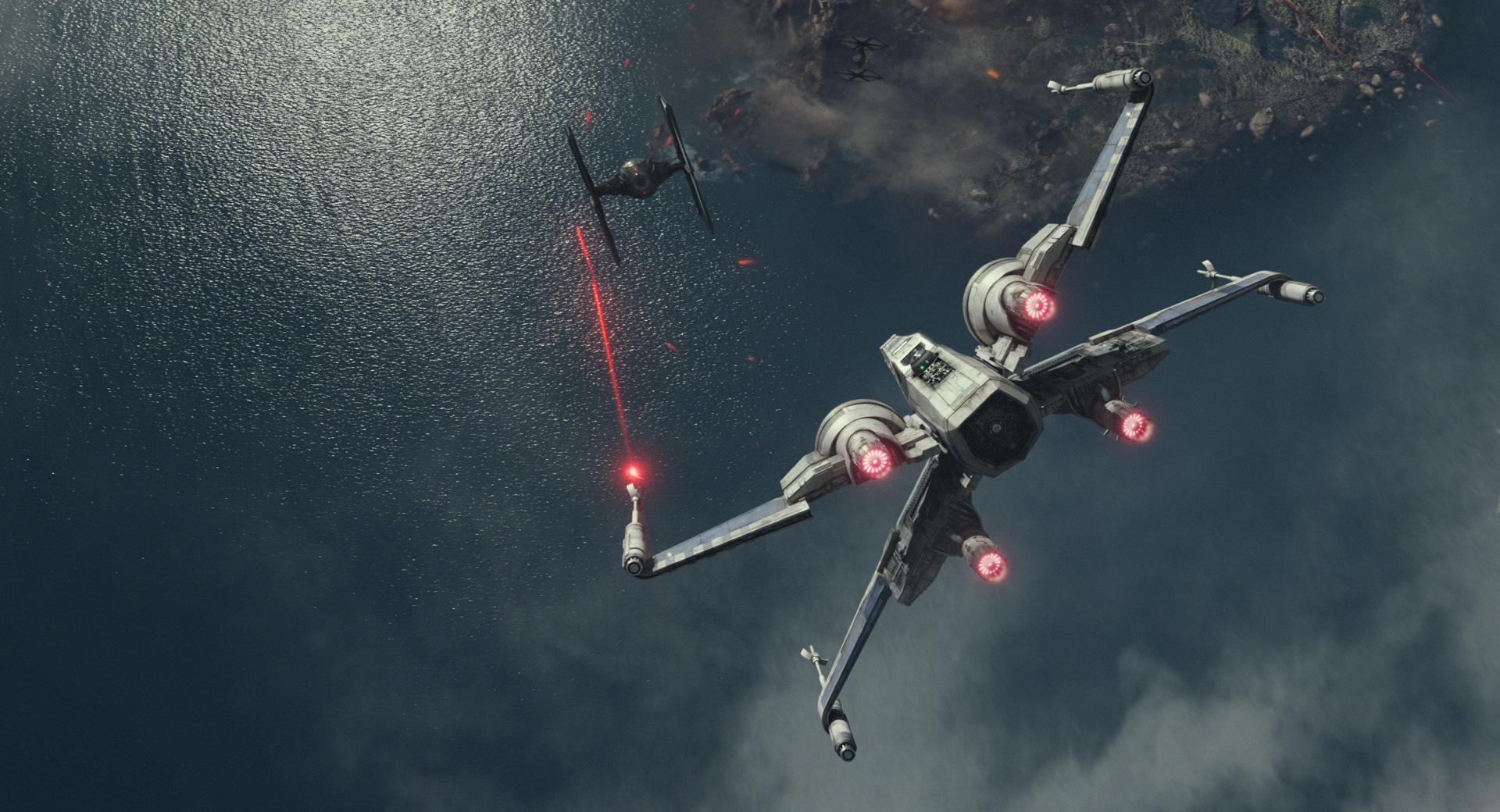 EA ferme Visceral Games, le studio qui travaillait sur un jeu Star Wars ambitieux - Pop culture - Numerama
