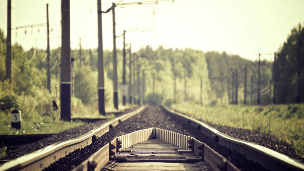 rails train sncf tgv